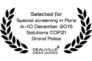 COP21_awards
